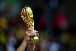پنج شگفتی جام جهانی ۲۰۱۸ چه بود؟