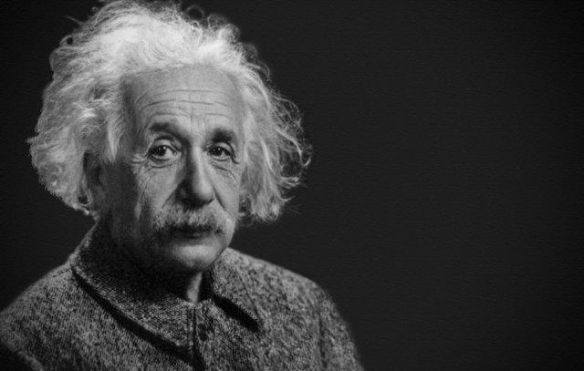 شبیهسازی بدن افراد به «اینشتین» چه تاثیراتی دارد؟