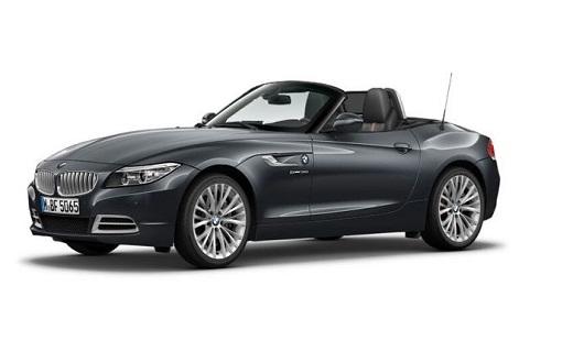 مظنه فروش BMW در بازار چقدر است؟