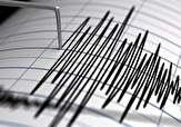 زلزله 4.6 ریشتری تازه آباد را لرزاند/هنوز از خسارات احتمالی این زمین لرزه گزارشی دریافت نشده است
