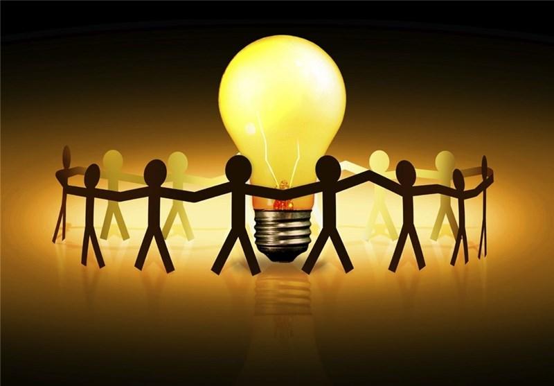 عبور از پیک بار 97 نیازمند 10 درصد مدیریت مصرف برق