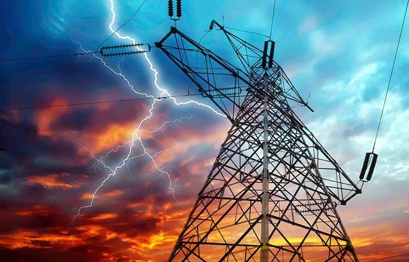 صنعت برق کشور در آستانه فروپاشی/ مدیریت مصرف و تقاضا تنها راه عبور از خاموشی