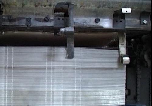 صنعت چاپ در استان کرمانشاه