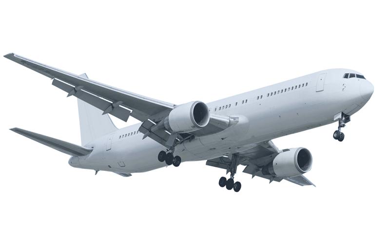 علت فرود نیامدن هواپیمای ایران در فرودگاه هند چه بود