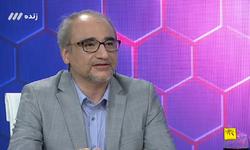 توضیحات مدیر گروه اجتماعی شبکه سه درباره حاشیههای ماه عسل، ۲۰۱۸ و ممنوع التصویری استیلی