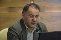 ایجاد بیمارستان و کلینیک مجازی در دانشگاه علوم پزشکی مشهد