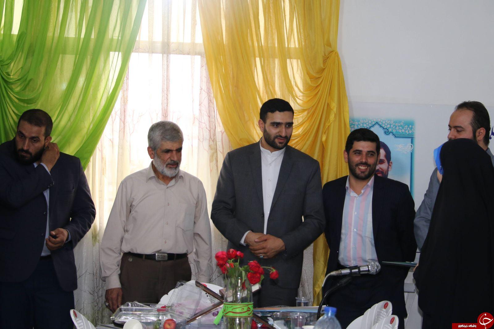 ماجرای درخواست وام پدر احمدی روشن از رهبری
