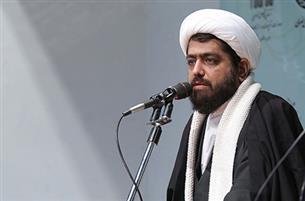 8 مسابقه قرآنی ویژه دهه کرامت در حرم رضوی برگزار میشود