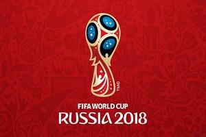 جام جهانی 2018 روسیه فیلم سینمایی خواهد شد
