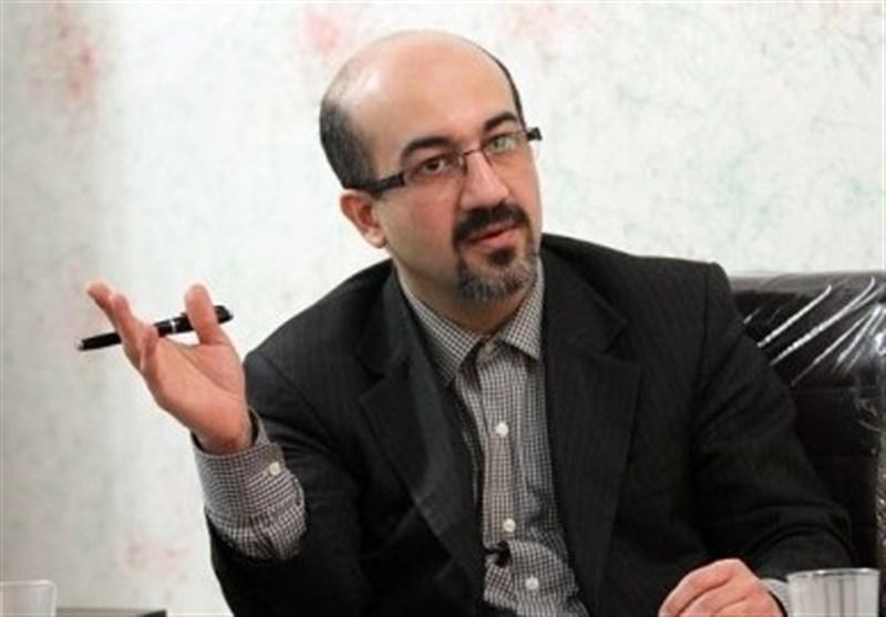 برگزاری سلسله نشست های دوباره تهران با موضوع باغ های گم شده