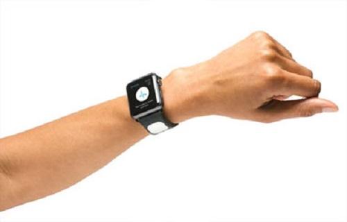 از بند ساعتی که نوار قلبی شما را میگیرد تا تا دستکشی که جایگزین کامپیوتر میشود