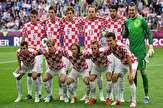 کروات ها برنامه ای برای پاداش جام جهانی ندارند