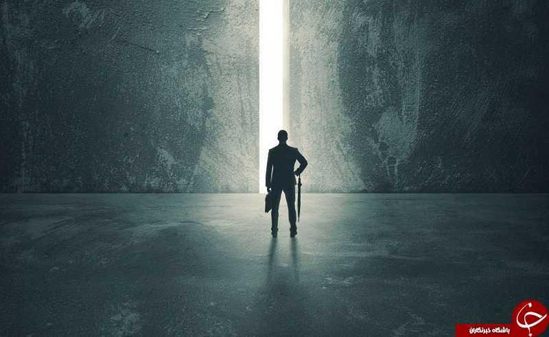 ترس و راهکارهای مقابله با آن + توصیه امام علی (ع) پیرامون مقابله با ترس