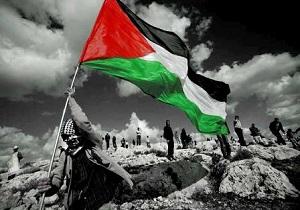 نظرسنجی: حدود نیمی از صهیونیستها مقاومت فلسطین را پیروز میدانند