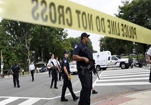 ۵۸ مورد تیراندازی در ۲۴ ساعت گذشته در آمریکا