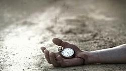 آدمی چطور جان میدهد و در آن زمان چه میبیند؟
