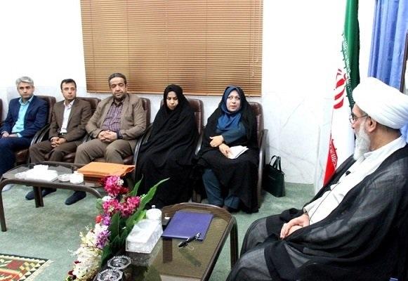 کمبود امکانات بهداشتی و درمانی در استان بوشهر