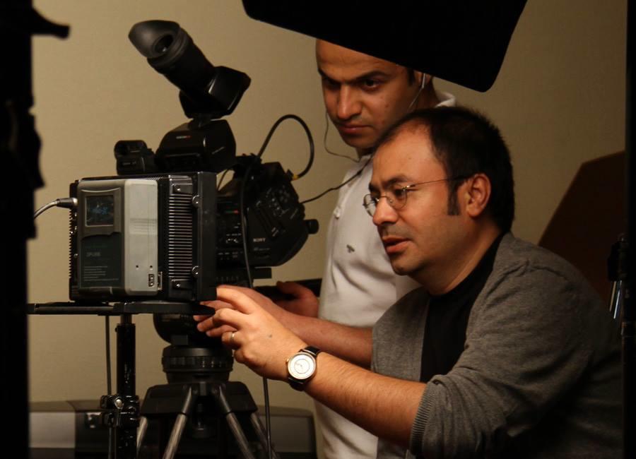 کارگردان «رئیس الوزراء» مستند جدید میسازد/ اثری تاریخی مربوط به دوره رصاشاه