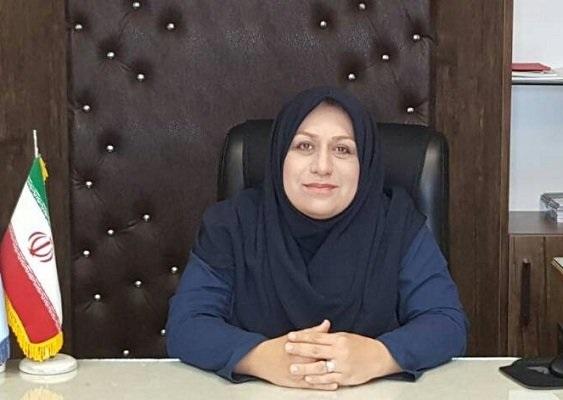 تختهای بستری بیمارستان سلمان فارسی به ۳۰۰ تخت افزایش یافت