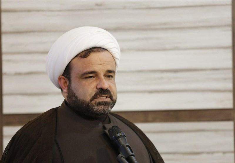توسعه زیرساختهای سلامت استان بوشهر دنبال میشود