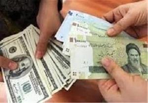ساوزکارهای جدید برای دریافت ارز دولتی/ جزییات احتکار خودرو در یک پاساژ نیمهکاره