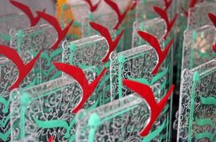 برگزاری اولین کنگره سراسری شهدای بوشهر در بهار ۹۸