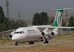 باشگاه خبرنگاران -برنامه پروازهای فرودگاه خرم آباد از ۲۵ تا ۲۹ تیر ماه ۹۷