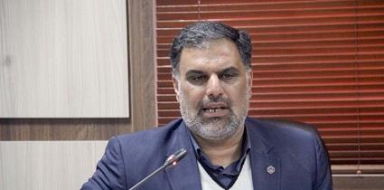 ۶۹درصد جمعیت استان سمنان تحت پوشش سازمان تامین اجتماعی قرار دارند