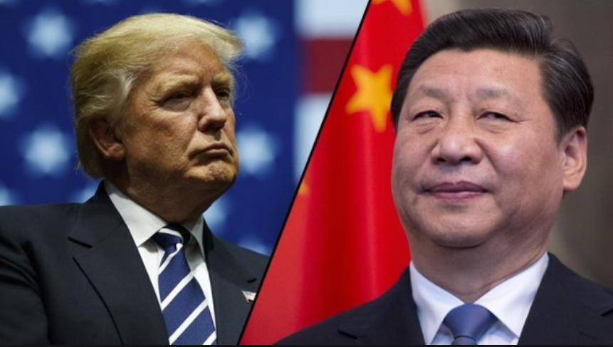 نماینده ارشد کنگره خواستار ملاقات میان رؤسای جمهوری آمریکا و چین برای حل مسائل تجاری شد