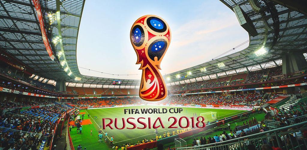 خنده دارترین و جالبترین اتفاقات فوتبال در جام جهانى ٢٠١٨+ فیلم