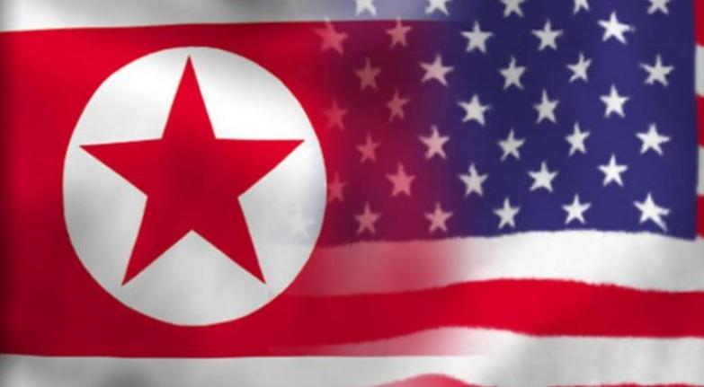 نخستین دور گفتگوهای واشنگتن با پیونگیانگ درباره بازگرداندن بقایای اجساد سربازان آمریکایی برگزار شد