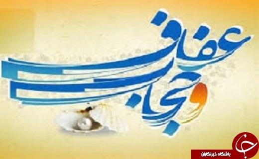 پربازدید های اخبار استان یزد