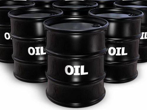 دولت ایرلند قصد دارد ذخایر نفت خود را از انگلیس پس بگیرد