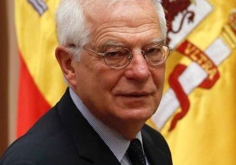 ابراز نگرانی اسپانیا از تضعیف پیمان شنگن