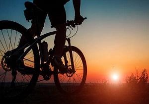 قاینات میزبان رقابت های دوچرخه سواری کوهستان خراسان جنوبی
