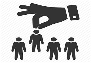استخدام کارشناس امور پرسنلی و کارگزینی در همدان