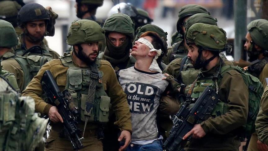 چرا صهیونیست ها غزه را تهدید می کنند؟