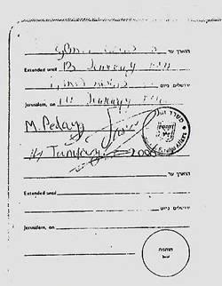 آیا بزرگترین جاسوس تاریخ رژیم صهیونیستی به ایران اطلاعات میداد؟/ حملات سایبری به اسرائیل با اطلاعات «سگو» انجام میشود+تصاویرو فیلم