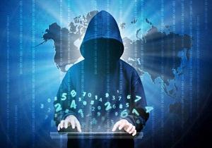 کشف 96 درصد جرایم سایبری در استان همدان