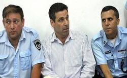 رمزگشایی از حملات سایبری به اسرائیل با کمک «سگو» / بزرگترین جاسوس تاریخ رژیم صهیونیستی به ایران اطلاعات مىداد؟ +تصاویر