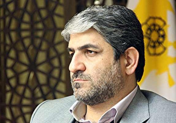 باشگاه خبرنگاران -راه اندازی خبرگزاری مدیریت شهری گرگان