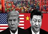 جنگ تجاری آمریکا تأثیری بر اقتصاد چین نخواهد داشت