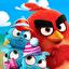 باشگاه خبرنگاران -دانلود Angry Birds Match 1.4.1 بازی جورچین انگری بردز اندروید