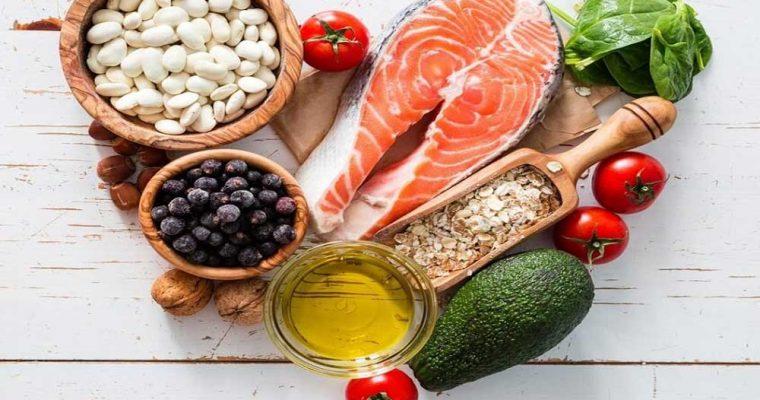 پیشگیری از سرطان با این مواد غذایی