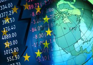 سیاستهای تجاری غلط ترامپ خطری برای بازار انرژی