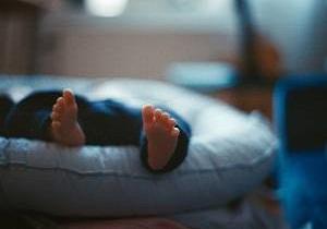 پنکه سقفی، قاتل کودک 6 ماهه در کبودراهنگ