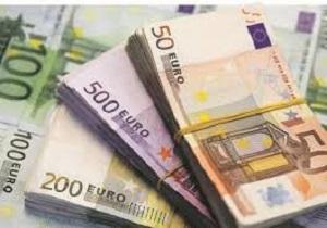 افزایش قیمت یورو و پوند +جدول