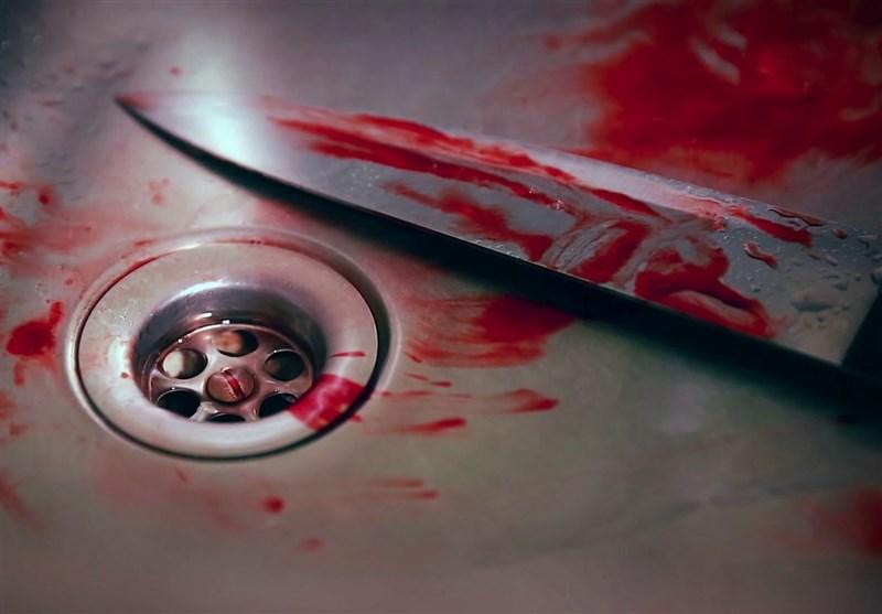 رد خون در خانه شماره ٢٨/در محل قتل همسر ناصر محمدخانی این روزها چه می گذرد؟