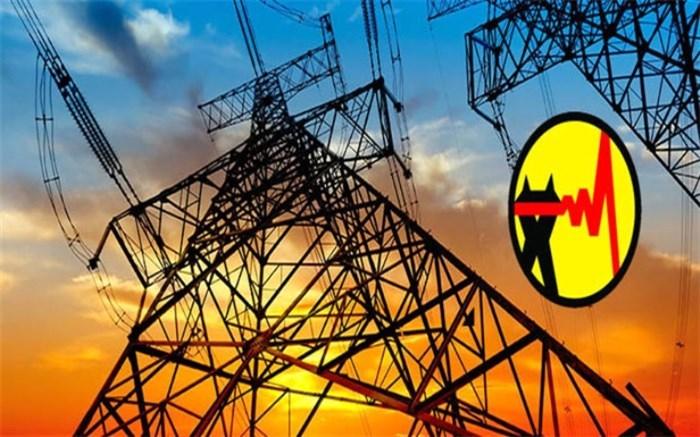 اوج مصرف برق به محدوده 57 هزار مگاوات نزدیک شد