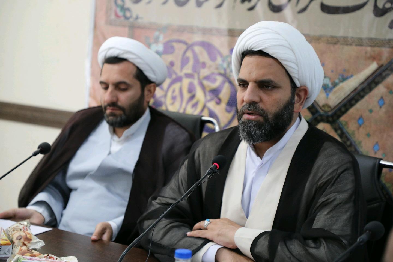 چهل و یکمین دوره مسابقات قران کریم خراسان رضوی در مشهدبرگزار می شود
